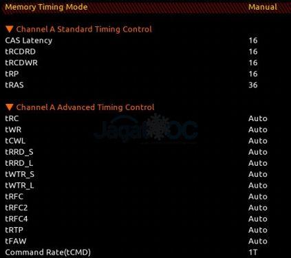 AGESA1005_Test13