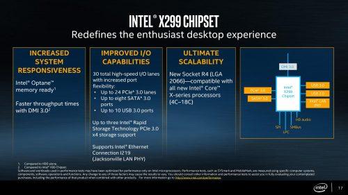 intel_core_x-series_processor_family_near_final-page-017