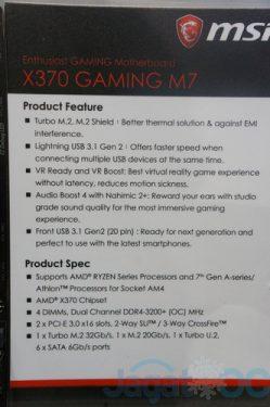 X370_GamingM7_04