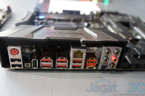 X370_GamingM7_07