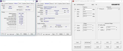 2_DDR4_3880