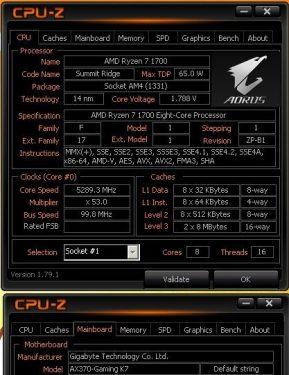 3_CPU-Z 5289 8c16t
