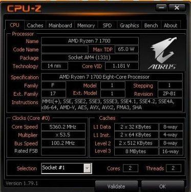 3_CPU-Z 5360 2c2t