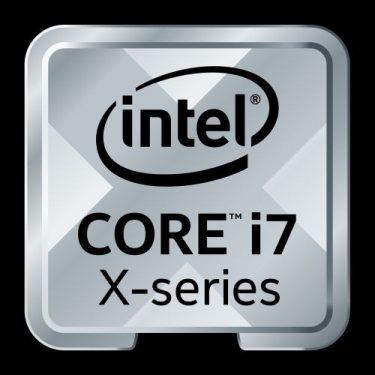 CoreX_i7s