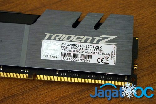 DSC02064s