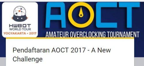 AOCT2017_FinalTeaser
