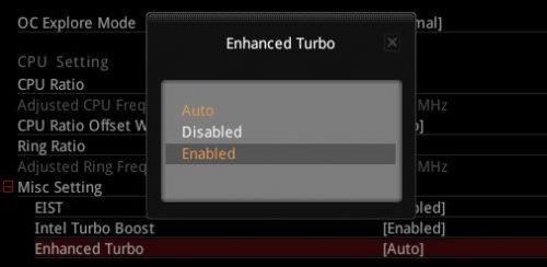 EnhancedTurbo_2