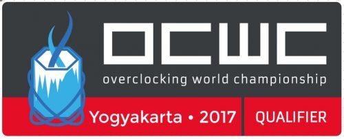 OCWC2017_YOG
