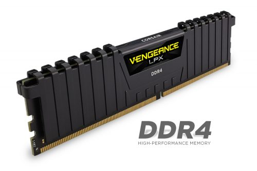 RAM_Vengeance_LPX2