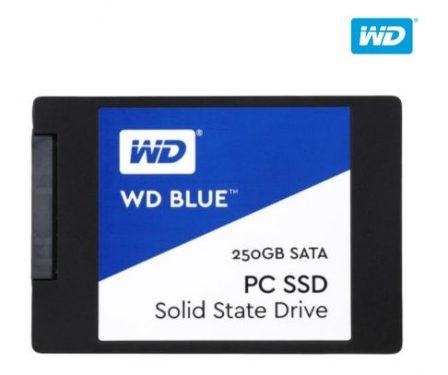 WD_SSD