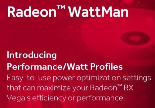 Wattman_Power_1