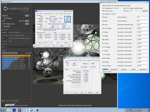 OC_LN2_Cinebench_6700