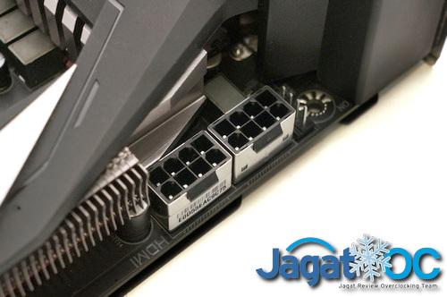 Overclocking Review Gigabyte Z390 AORUS MASTER : Watercooling + LN2