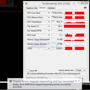 1150GPU_notStable