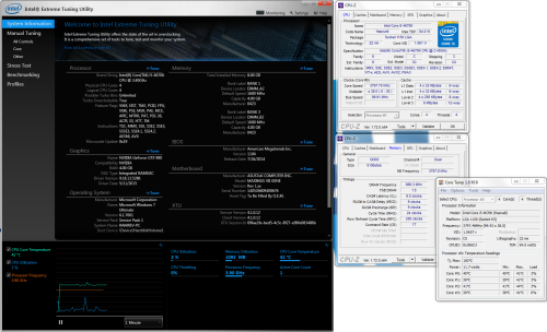 4670K_DEF_SystemOverview