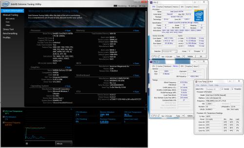 4670K_EZTUN_System_Overview