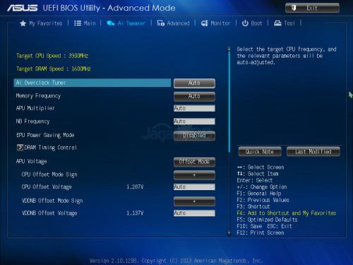 A88XMA_BIOS_03