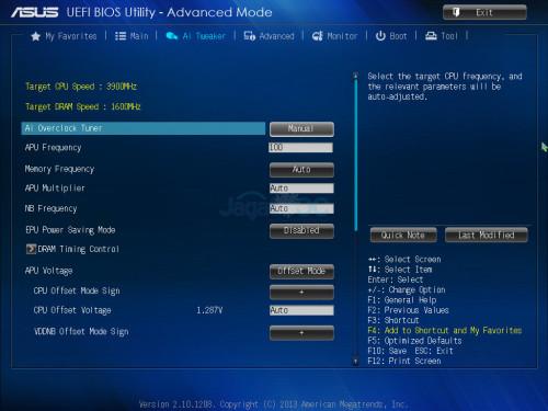 A88XMA_BIOS_04