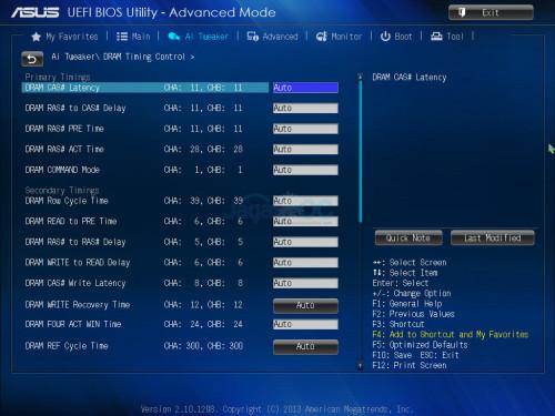 A88XMA_BIOS_06
