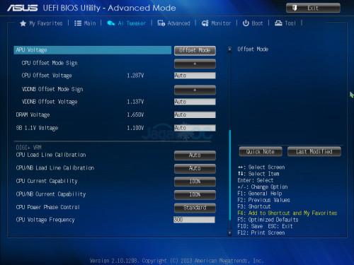 A88XMA_BIOS_07