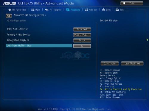 A88XMA_BIOS_12