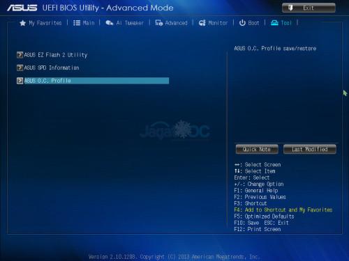 A88XMA_BIOS_14