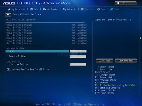 A88XMA_BIOS_15