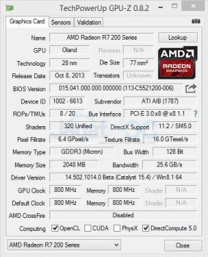 AMDOverdrive_11