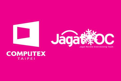 Computex2015_SR