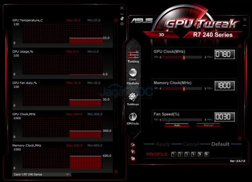 GPU TWEAK_DEF