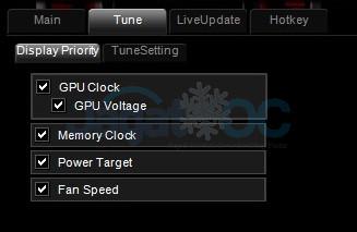 GPUTweak_setting