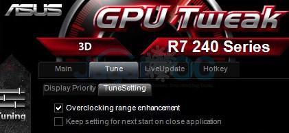 GPUTweak_setting2