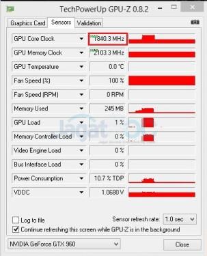 GPU 1840