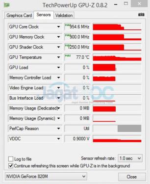 GPU_820M_2