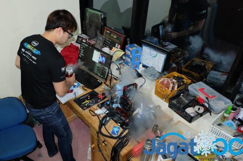 GTX960_Gaming_08