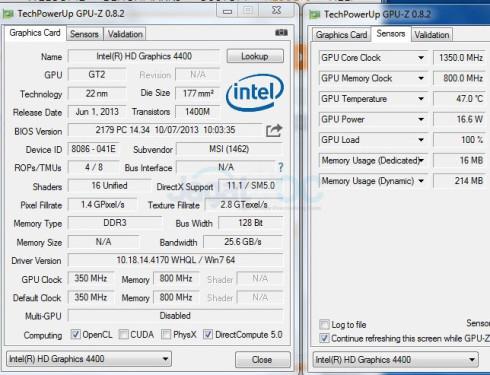 HD4400_1350