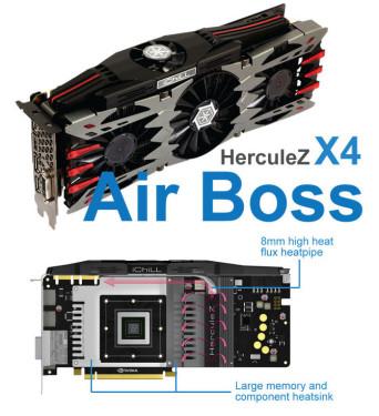 HerculeZ Air Boss_Ichill