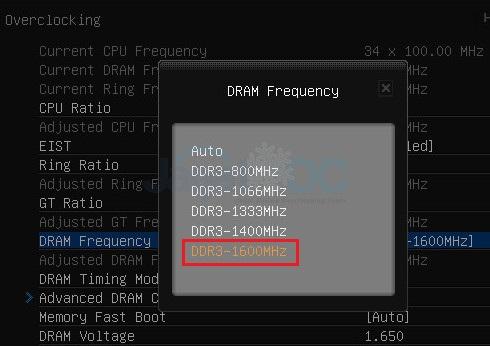 IGP_HD4400_OC_Setting_04