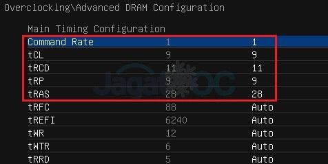 IGP_HD4400_OC_Setting_07