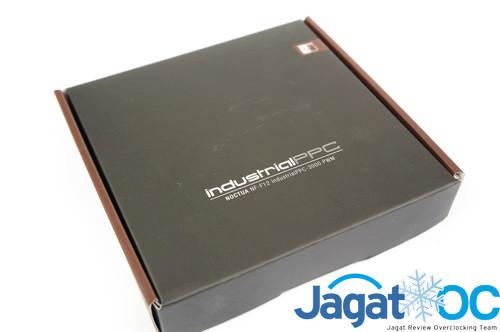 NFF12iPPC3000_08