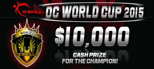 OCWC Logos