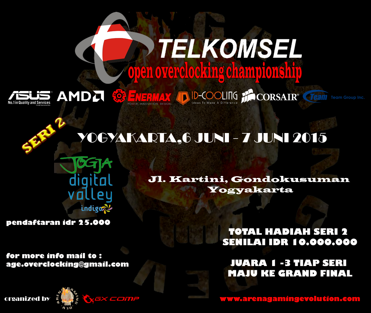 POSTER-OVERCLOCKING-copy