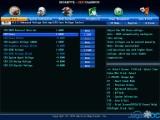 CPU Vcore 1.25V RING Volt 1.150V