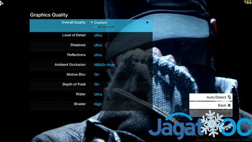 Watch_Dogs 2015-05-22 13-06-05-06