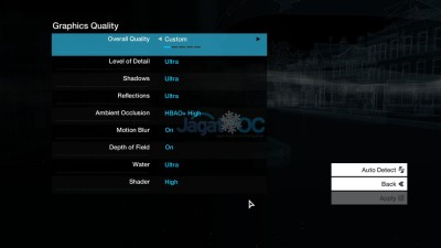 watch_dogs 2015-05-18 04-36-23-06s