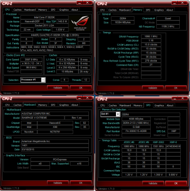 5820K_RPJ4_DEF_Specs1