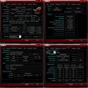 5820K_RPJ4_XMP_Specs1