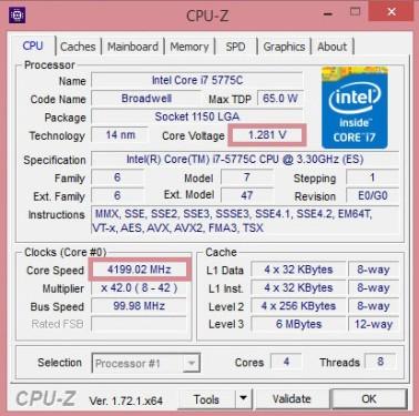 CPU-Z_CPU