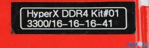 DSCF2622eses