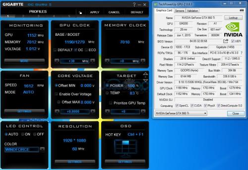GBT980TiG1_GPUz_OCMode2
